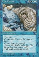 Ice Age: Polar Kraken