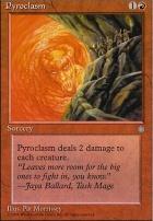 Ice Age: Pyroclasm