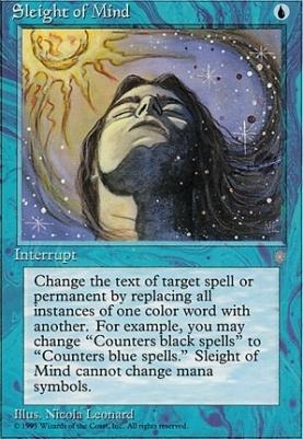Ice Age: Sleight of Mind