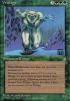 Ice Age: Wiitigo