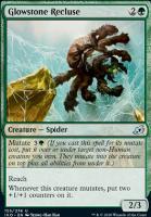 Ikoria: Lair of Behemoths: Glowstone Recluse