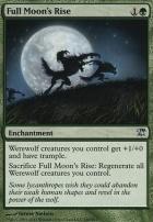 Innistrad: Full Moon's Rise