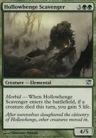 Innistrad Foil: Hollowhenge Scavenger