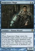 Innistrad: Snapcaster Mage