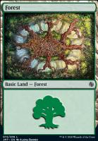 Jumpstart: Forest (072)