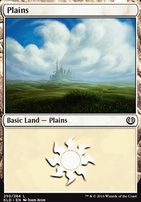 Kaladesh: Plains (250 A)