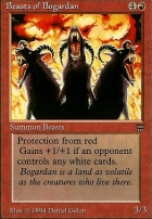 Legends: Beasts of Bogardan