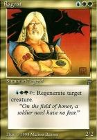 Legends: Ragnar