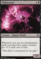 Magic Origins: Blightcaster