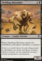 Magic Origins: Fleshbag Marauder
