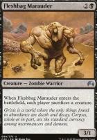 Magic Origins: Fleshbag Marauder