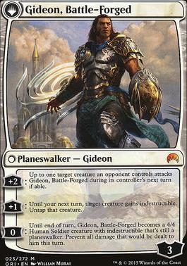 Magic Origins: Kytheon, Hero of Akros