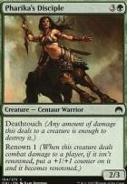 Magic Origins: Pharika's Disciple