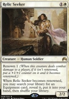 Magic Origins: Relic Seeker
