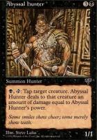 Mirage: Abyssal Hunter
