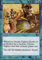 Mirage: Dream Fighter