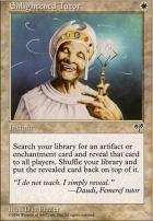 Mirage: Enlightened Tutor