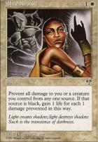 Mirage: Shadowbane