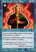 Mirage: Suq'Ata Firewalker