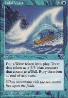 Mirage: Tidal Wave