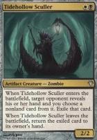Modern Event Deck: Tidehollow Sculler