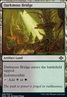 Modern Horizons 2: Darkmoss Bridge