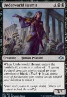 Modern Horizons 2: Underworld Hermit