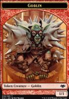Modern Horizons: Goblin Token