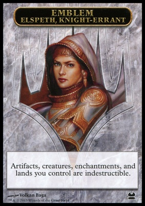 Magic The Gathering Online Store | Modern Masters | Emblem ...