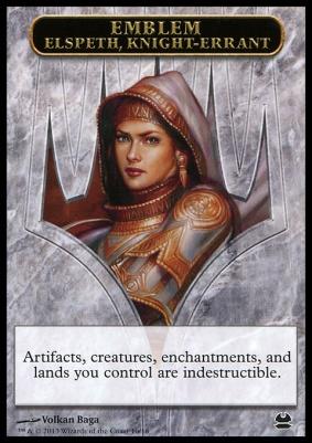 Mtg Modern Card Prices Modern Masters Emblem