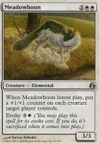 Morningtide: Meadowboon