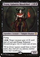Mystery Booster/The List: Drana, Kalastria Bloodchief