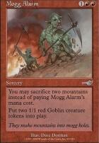 Nemesis: Mogg Alarm