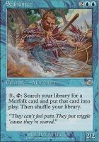 Nemesis: Seahunter