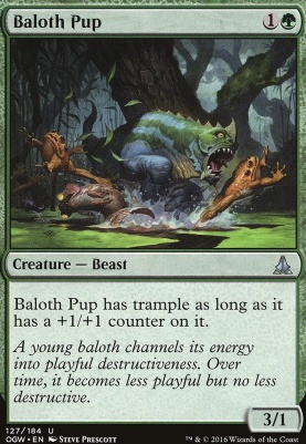 Equipment Rare CAPTAIN/'S CLAWS NM mtg Oath of the Gatewatch Grey