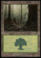Odyssey: Forest (348 B)