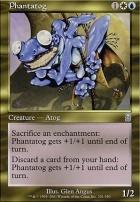 Odyssey: Phantatog