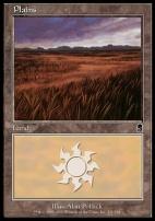 Odyssey: Plains (331 A)
