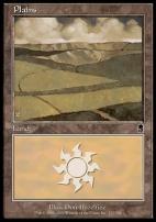 Odyssey: Plains (332 B)