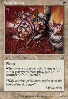 Odyssey: Soulcatcher