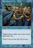 Omniscience | 2013 Core Set | Modern | Card Kingdom