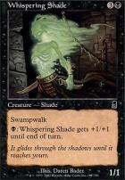 Odyssey: Whispering Shade