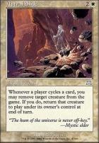 Onslaught: Astral Slide