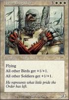 Onslaught: Aven Brigadier