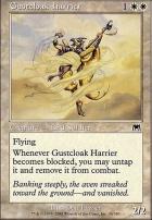 Onslaught: Gustcloak Harrier