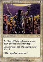 Onslaught: Shared Triumph
