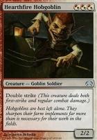 Planechase: Hearthfire Hobgoblin