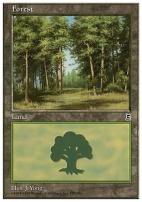 Portal 3K: Forest (179 B)