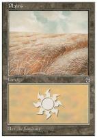 Portal 3K: Plains (167 B)