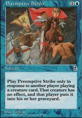 Portal 3K: Preemptive Strike